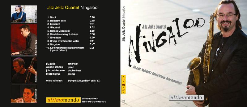 ningaloo_cover